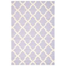 Lavender Throw Rugs Purple Rugs From Modern To Vintage Shags Large U0026 Small Layla