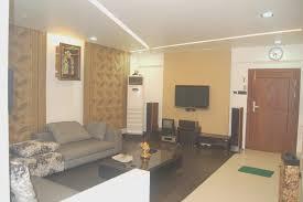 interior design top interior design in kerala homes cool home