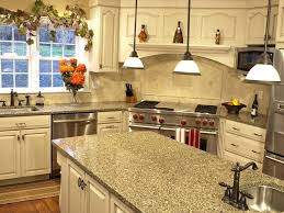 Gray Kitchen Galley Normabudden Com Gray Small Kitchen Normabudden Com