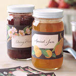 35 canning jar labels free printables collection tipnut com