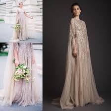 paolo sebastian wedding dress paolo sebastian wedding dresses canada best selling paolo