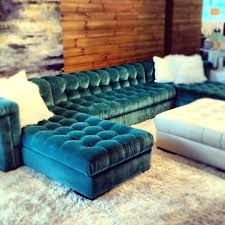 Comfy Sectional Sofa by Deep Leather Sectional Sofas U2013 Ipwhois Us