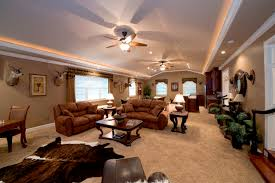 interior painting in westchester county new york