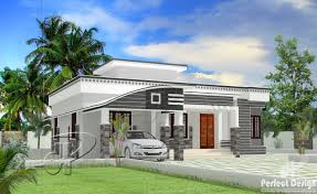 28 design house may 2013 kerala home design and floor plans
