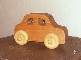 wooden car pictures vonholdt