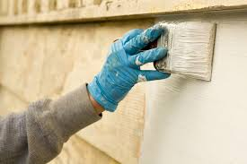 Cost To Paint Interior Of Home About Us Mav Perfect Paint