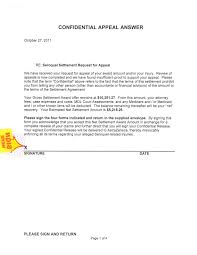 Sample Legal Demand Letter by Life Insurance Cancellation Letter With Sample Cover Letter Car