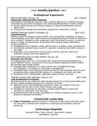 Tutor Resume Example by Examples Of Resumes 89 Outstanding How To Write The Best Resume