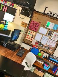 Back To School Desk Organization Kindergarten Kindergarten Classroom Organization