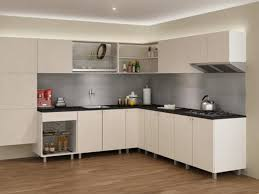 Unfinished Discount Kitchen Cabinets by Cabinet Doors Winsome Kitchen Design Furniture Ideas Hardwood