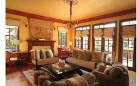 home decorate ideas decorating inspiring southland log homes for your home design