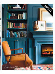 home decorating images furniture bookshelf decor awesome gorgeous blue library from