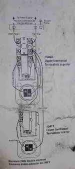 electric water heater heating element replacement procedure how