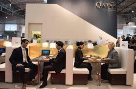 qatar tourism qtacorporate twitter