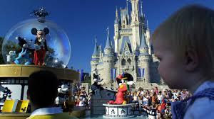 halloween horror nights hurricane matthew hurricane matthew forces disney other theme parks to close