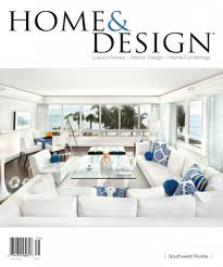 Home Design Digital Magazine Home Design Magazine Within Florida Interior Design Magazine
