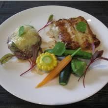 cours de cuisine toulouse avis cours de cuisine toulouse avis top prix cours de cuisine zodio u