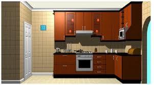 kitchen design applet awesome kitchen design applet photos simple design home robaxin25 us