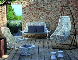 patio swing replacement cushions patio ideas patio swing chair patio swing seat replacement