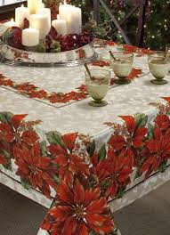 117 best poinsettias images on poinsettia bed bath