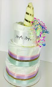 the 25 best unicorn baby shower ideas on pinterest unicorn