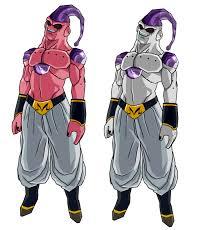 super smash bros roster maker version 9 1