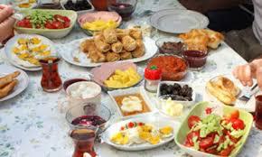 ladari a bologna produits alimentaires