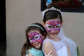 Halloween Party Entertainers Kids Party Entertainers Nj Children U0027s Party Entertainment Nyc