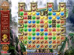 download games uno full version 16 sites featuring free game graphics for game developers