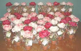 favors for bridal shower remarkable decorating ideas along with bridal shower ideas for