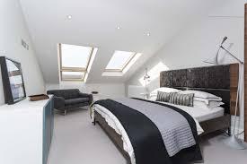 iii amazing loft conversion bedroom design ideas in bedroom loft