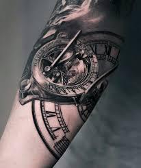 tattoos for men 217 img pic tatuajes