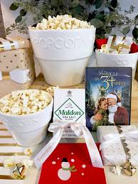holiday hostess gift ideas u2014 table dine by deborah shearer