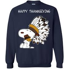 thanksgiving snoopy pictures snoopy native american happy thanksgiving