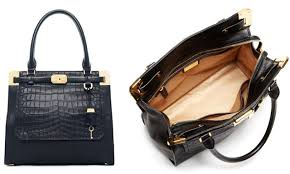 michael kors black friday 2017 michael kors crocodile handbag handbag ideas