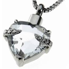 locket for ashes locket necklace 8 awesome necklaces for cremation ashes woman