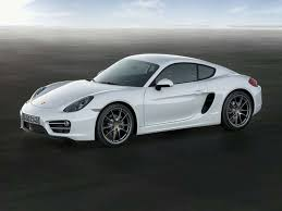 how much does a porsche cayman cost porsche cayman price quote cayman quotes autobytel com