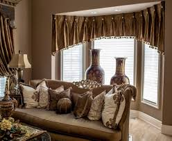 living room amazing elegance nautical living room curtain bay