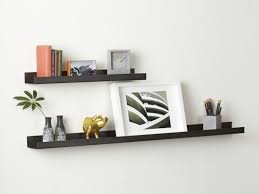 Tv Wall Mounts With Shelves Perfect Standing Wall Shelves 25 For Your Tv Wall Mount Shelves