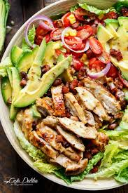 best salad recipes the best healthy salad recipes you will love want to make