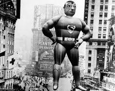 amazing pics of the macy s thanksgiving parade thanksgiving