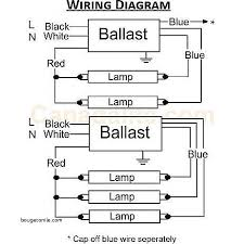 metal halide l circuit diagram metal halide ballast wiring diagram awesome metal halide 208 wiring