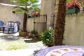 chambre d hote florac chambres d hôtes de l église florac trois rivieres lozère tourisme