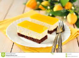 recette de cuisine all馮馥 recettes cuisine r馮ime m馘iterran馥n 72 images cuisine r馮ime