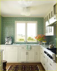Moroccan Tile Kitchen Backsplash Kitchen Magnificent Blue Backsplash Arabesque Tile Backsplash