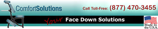 Air Comfort Solutions Tulsa Face Down Solutions Face Down Recovery Equipment