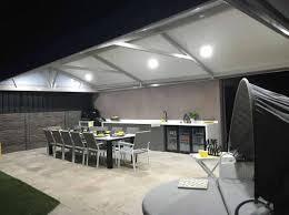 Perth Patios Prices Perth Patio Magic Home Facebook