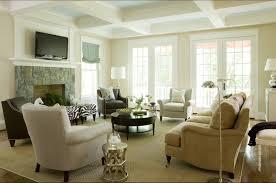 home staging dc metropolitan real estate
