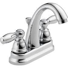 peerless kitchen faucets 20 peerless kitchen faucets reviews lowes kitchen faucet