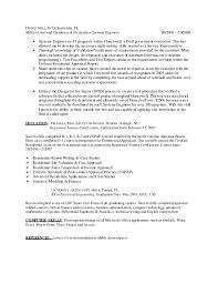 Resume Services Tampa Cover Letter Mechanical Technician Alexander Pope An Essay